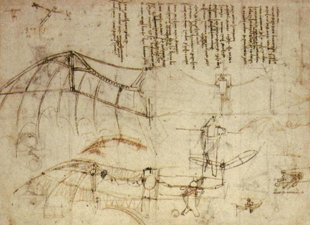 Leonardo_Design_for_a_Flying_Machine_c._1488.jpg