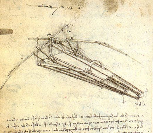 davinci-flying-machine-sketch.jpg